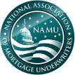 National Association of Mortgage Underwriters®